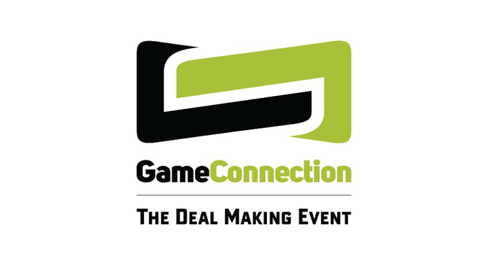 Game Connection America 2018にブース出展
