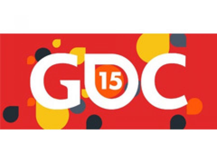 GCA und GDC