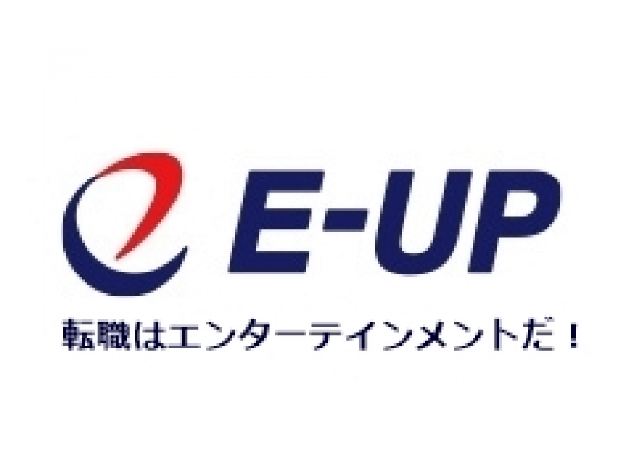 E-UP, Inc.