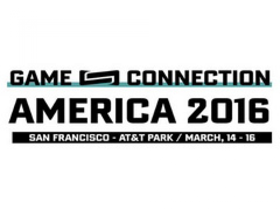 Game Connection America and GDC Game Developers Conference
