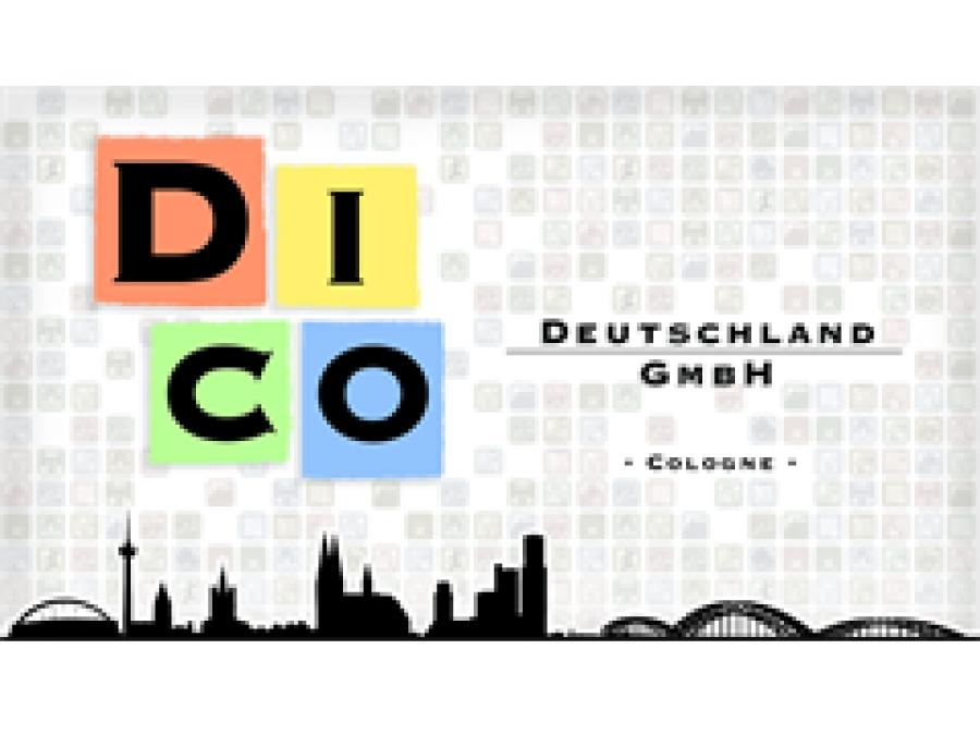 DICO Deutschland GmBH