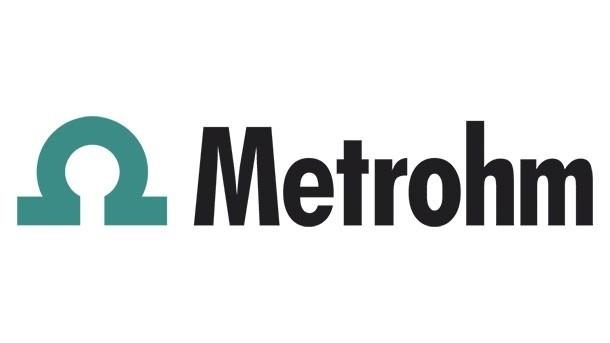 スイス、分析装置の世界的メーカー「メトロームAG社(Metrohm AG)」のマニュアルを英日翻訳