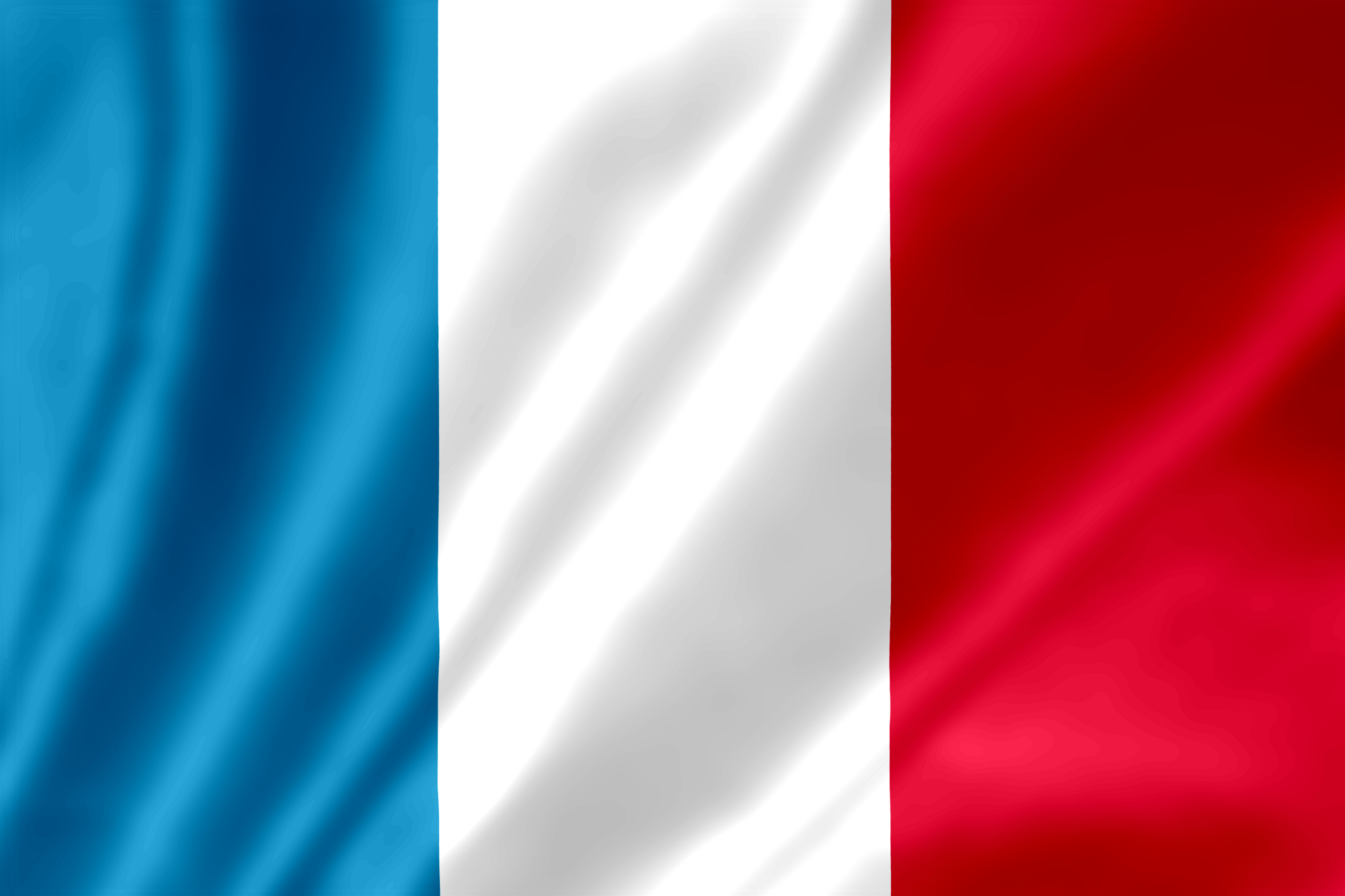 ヨーロッパ全体の対応を目指す!フランスオフィス新設のお知らせ