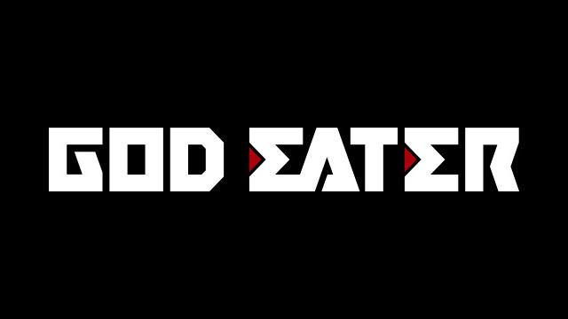 大人気シリーズのアニメ『GOD EATER(ゴッドイーター)』の字幕翻訳を行いました。