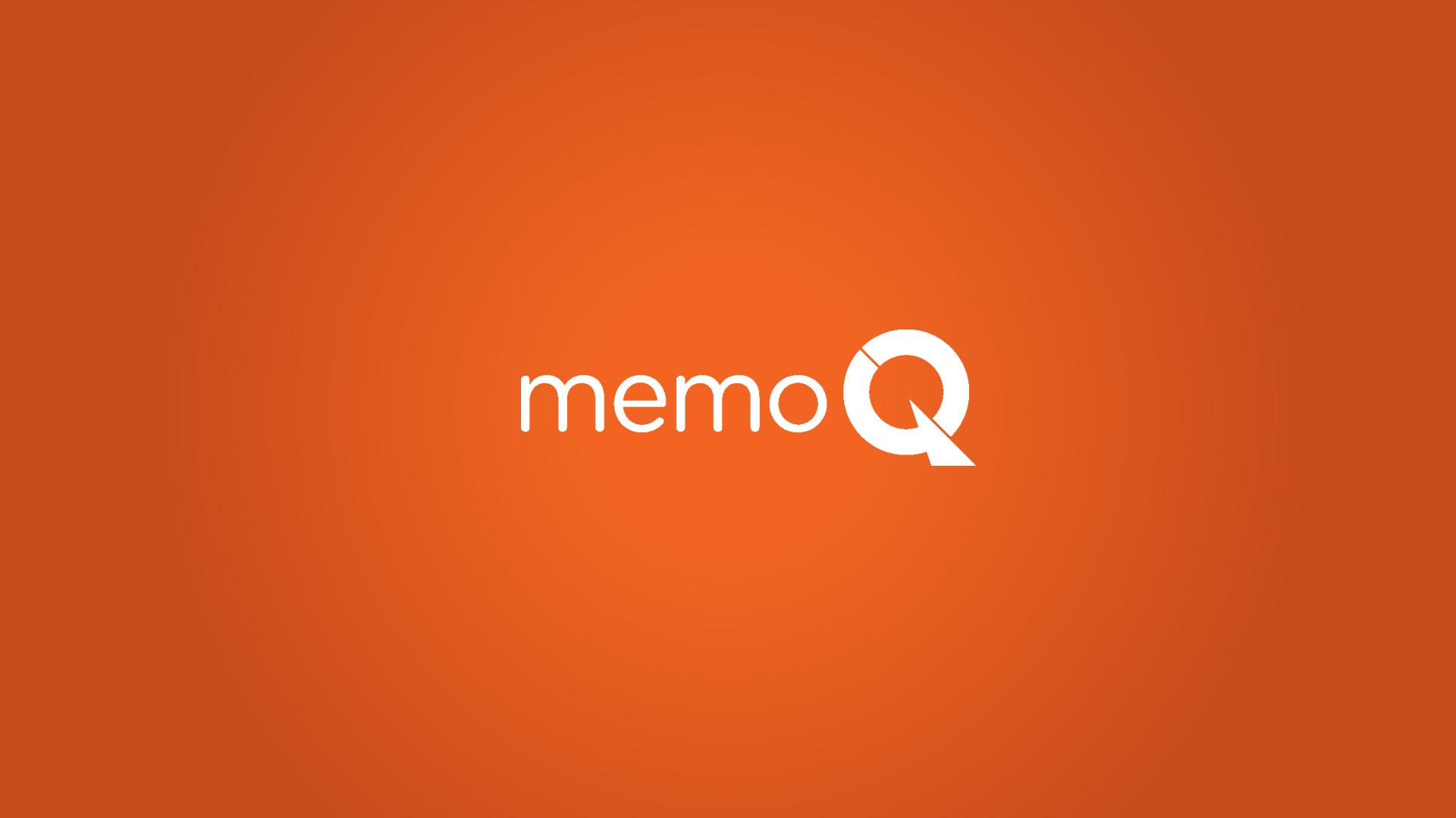 翻訳ソフトウェアに「memoQ project manager」を採用